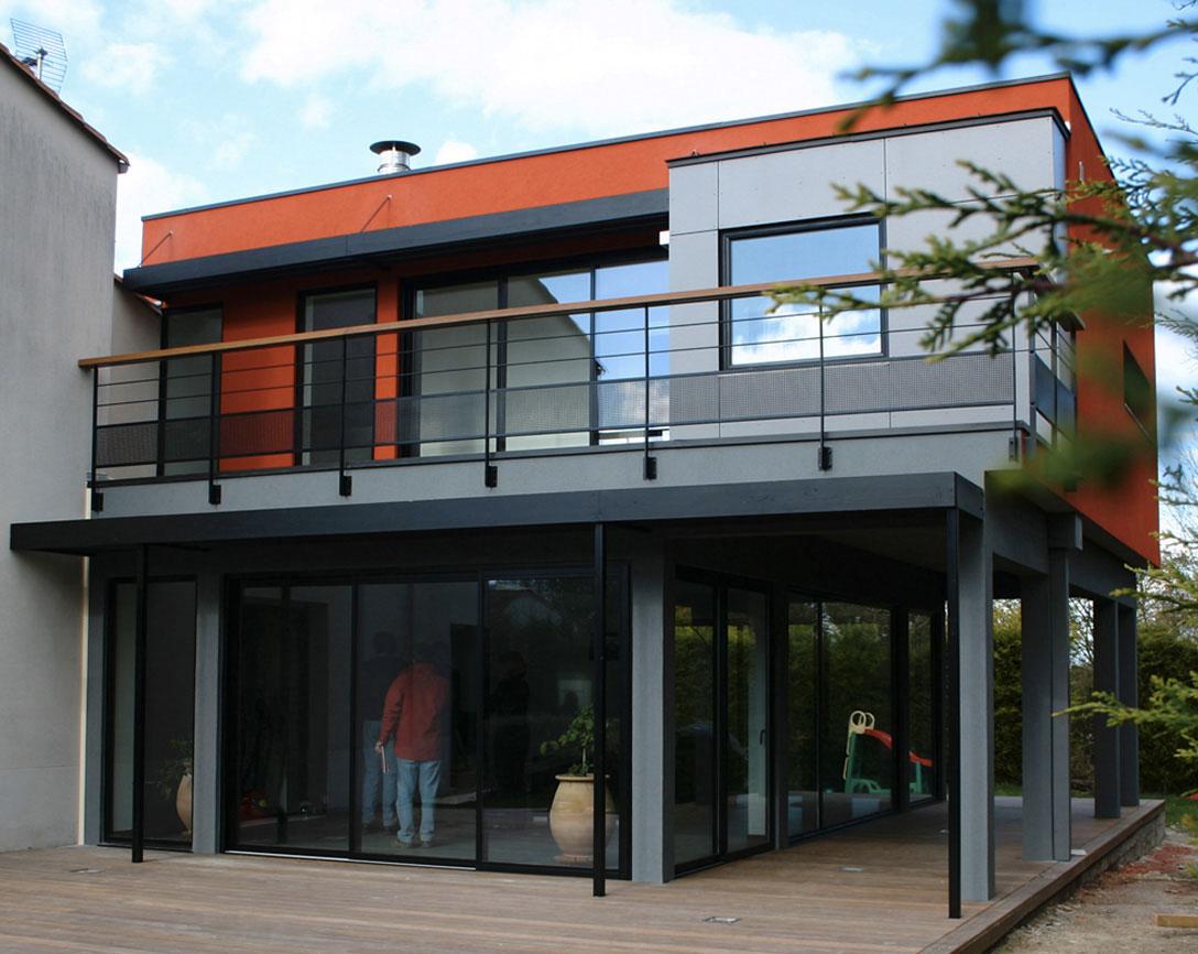 maison-m-Saint-Hilaire-de-Loulay