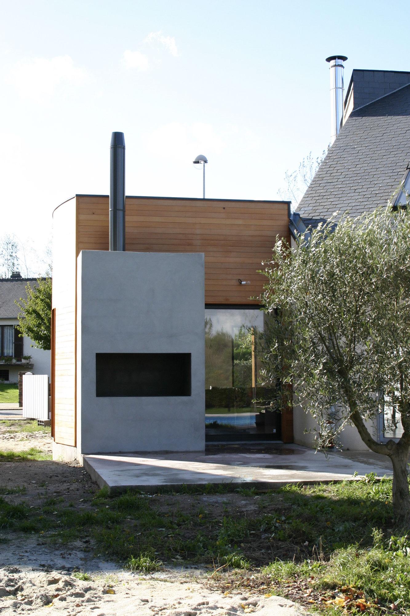 Extension-bois-beton-sainte-luce-sur-loire