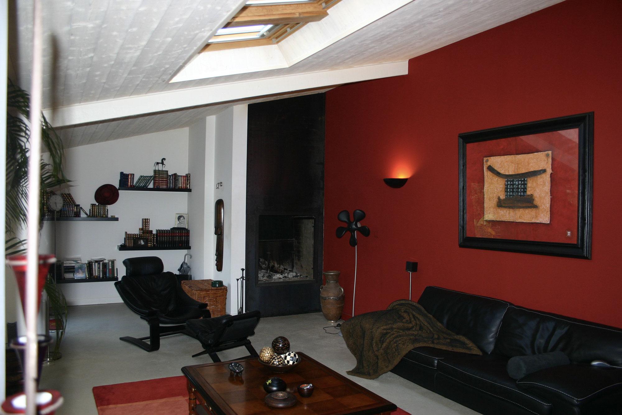 Menuiserie-Loft-A-Nantes