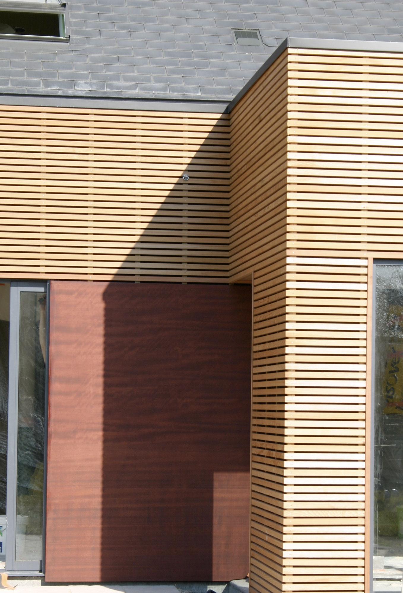 restructuration-pavillon-Sucee-sur-Erdre
