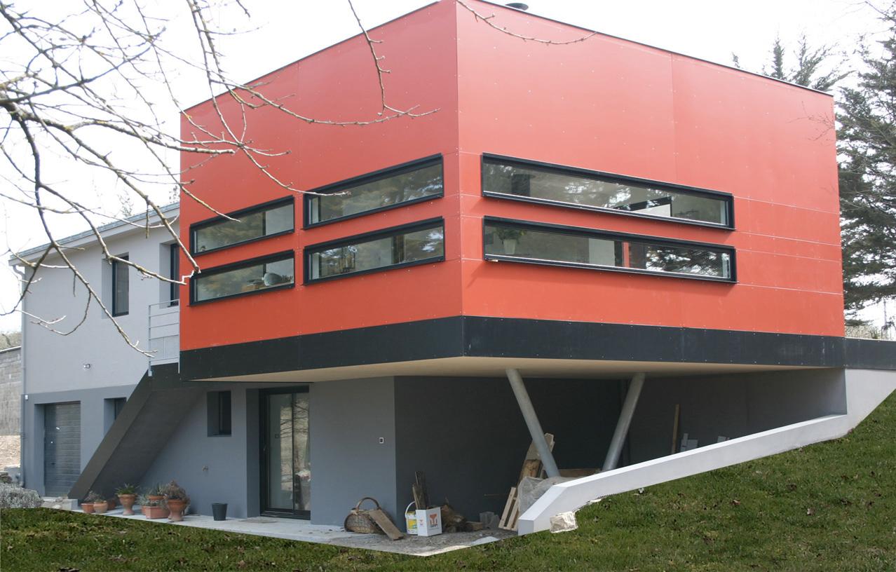 projet-P-Bouzille